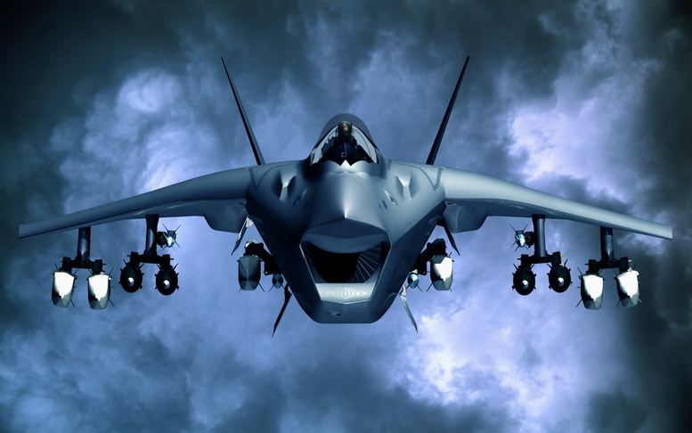 32 was a multi-p...F 35 Fighter Jet Wallpaper