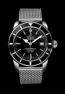 Patek Philippe replica watches in UK