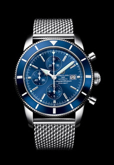 How to identify fake Emporio Armani watches