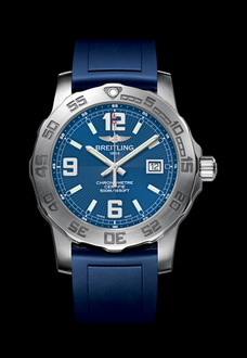 Best fake Tag Heuer watches