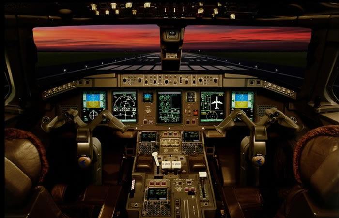 Embraer 170 Airliner | ERJ Twin Engine E-Jet Medium Range