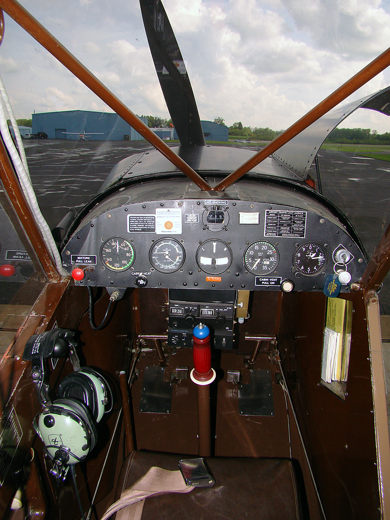 Airplane Instrument Panel : Aviation airplane aircraft air force fighters and bombers
