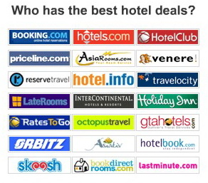 Airline Tickets For Less Last Minute Travel Airline Package And Vacation Deals Cheapest Hotel Rates Online