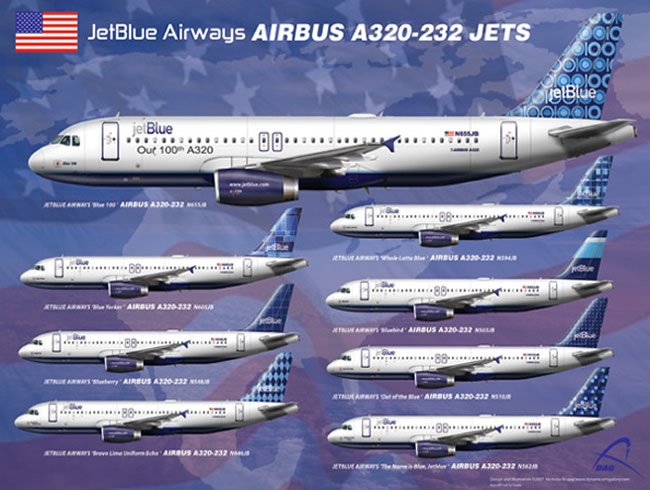 Image gallery jetblue plane seating for American airlines plane types