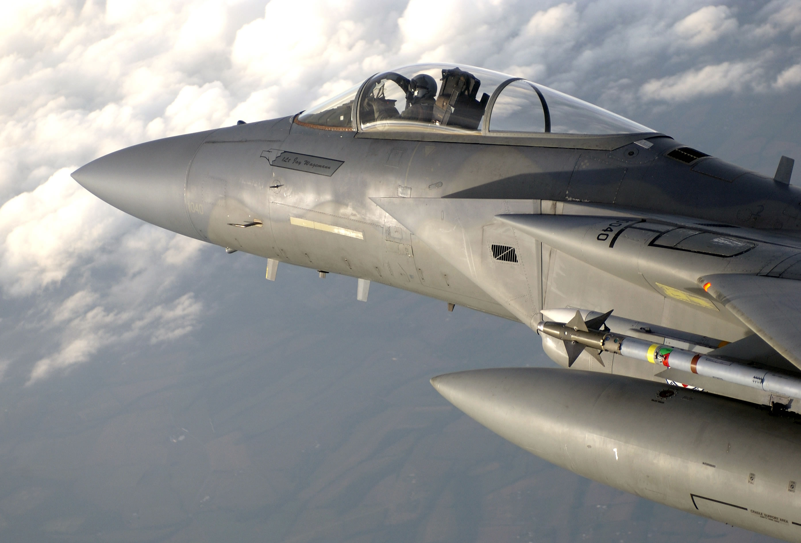 Must see Wallpaper High Resolution Fighter Jet - f15_1_jpg  Collection_756736.jpg
