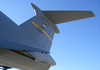 Locheed C-5 Galaxy Picture