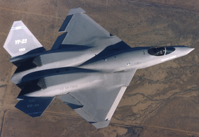 external image US_Air_Force_YF-23_Experimental_Fighter_Jet.jpg