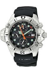 Citizen Aqualand 200M Divers Watch