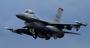 Lockheed_Martin_F-16_Fighting_Falcon