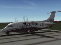 X-Plane Aircraft | Free Planes For Xplane Flight Simulator