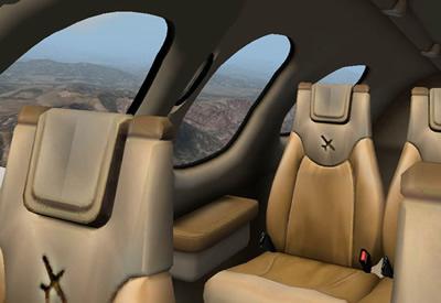 X-Plane Aircraft | Free Planes For Xplane Flight Simulator Include